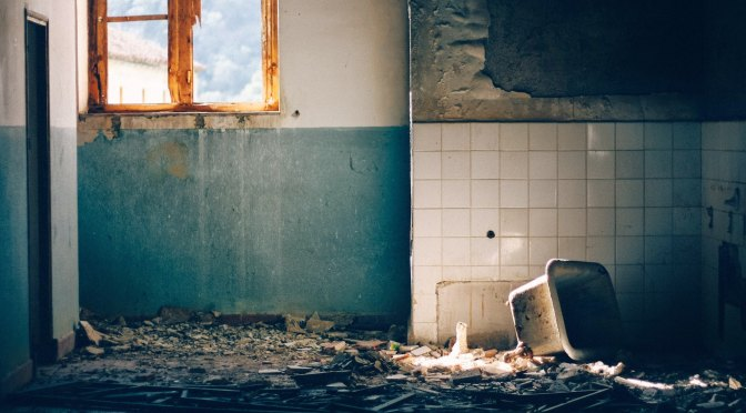 Tenants need to stop whining about potentially lethal properties, say landlords