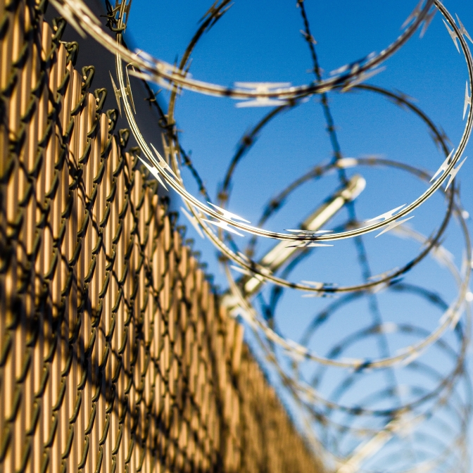 Long stretch in prison a tempting lifestyle choice, say stressed out Londoners