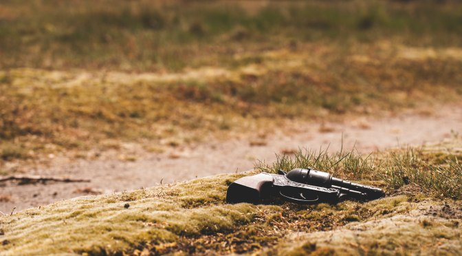 Murders no longer exist, confirm homicide detectives
