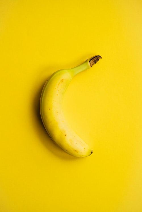Banana republic builds Boris bust following bent banana Brexit boon