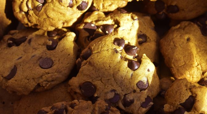 Gluten-free website to review cookie policy